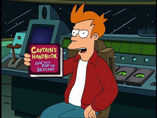 File:CaptainsHandbook.png