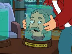 ChesterA.Arthur