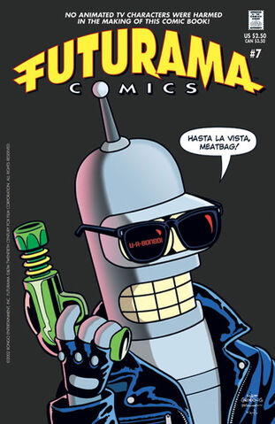 File:Futurama-07-Cover.jpg