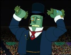File:Billionaire Bot2.jpg