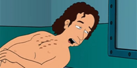 Pauly Shore (character)