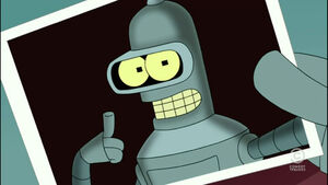 Bender Picture EP0704