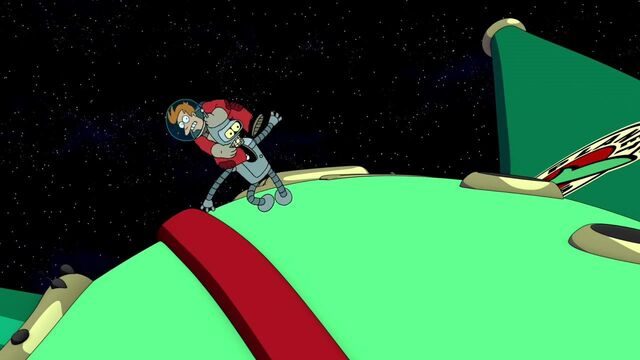 File:Murder on the Planet Express (161).jpg