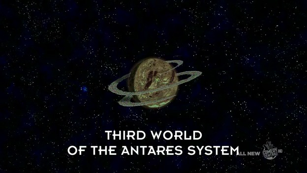 File:Third World of the Antares System.jpg