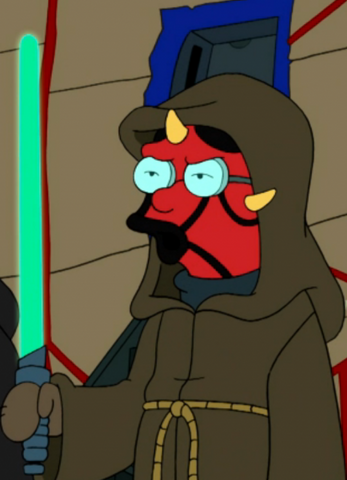 File:DarthSploder.png