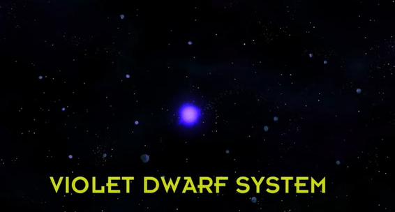 File:Violet Dwarf.png