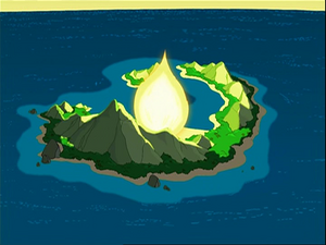 GalapagosIsland