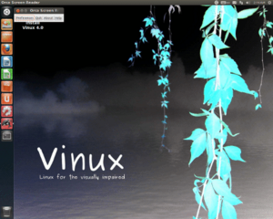 Vinux-small