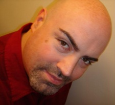File:Kyle Hebert.jpg