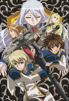 File:Chrome Shelled Regios.png