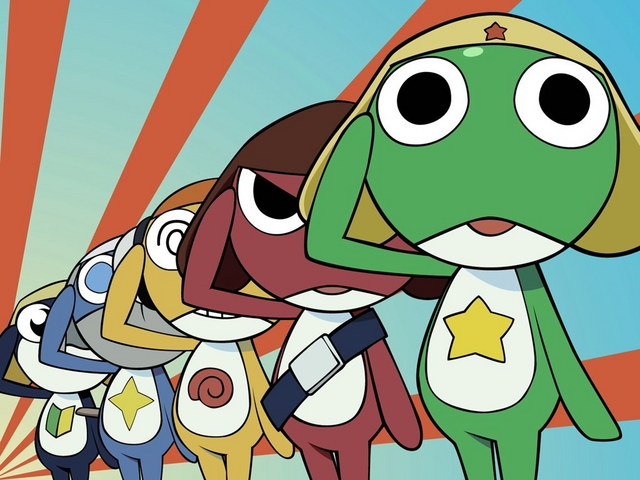 File:Keroro Gunso.png