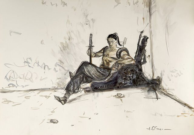 File:MOA samuraipanther.jpg