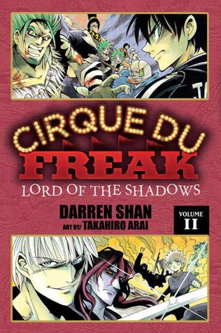 File:Cirque du Freak.jpg