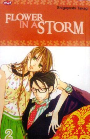 File:Flower in a Storm.jpg