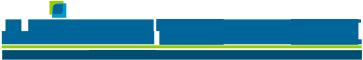 File:ANN logo.png