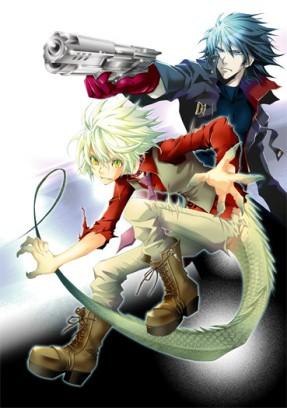 File:DragonHunting.jpg