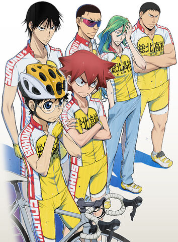 File:Yowamushi Pedal.jpg