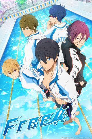 File:Free! anime.jpg