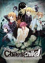 Chaos Child