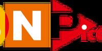 Bandai Namco Pictures