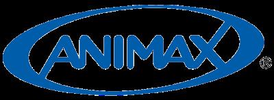 File:Animax logo.png