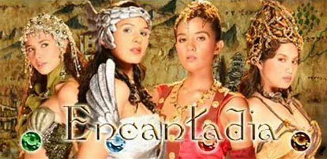 Encantadia+Cast+02-3-