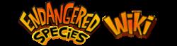 Endangered Species Show Wiki