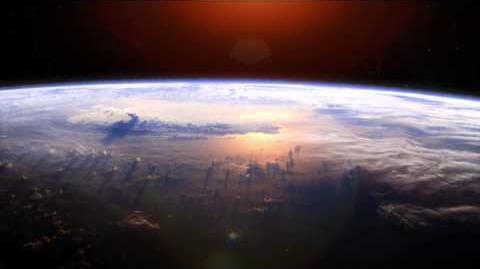 On October 7th, Endgame Begins-1