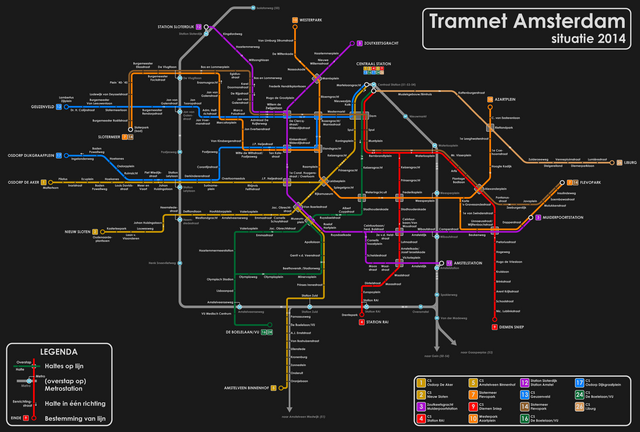 File:Amsterdamtrammap.png