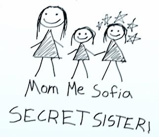 File:Secret-sister.jpg