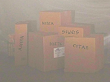 File:Unboxing-boxes.jpg
