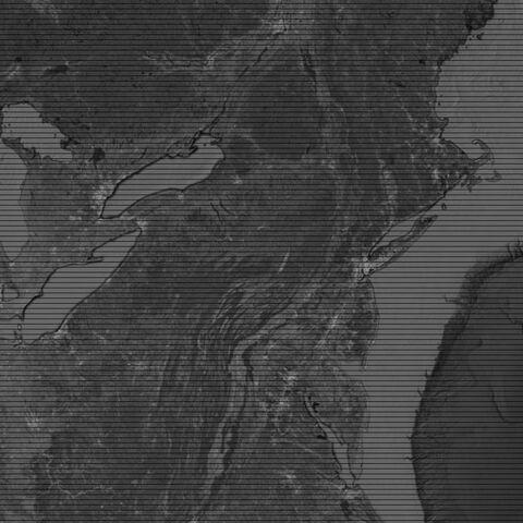 File:Earth 3.jpg