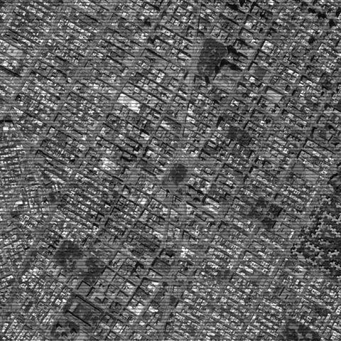 File:Earth 8.jpg