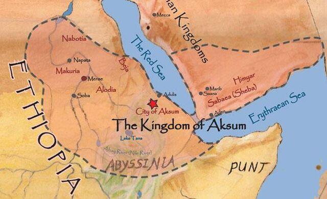 File:Axum-kingdom.jpg