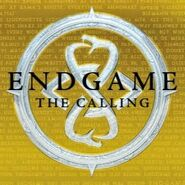 Endgame GoogleProfile 1