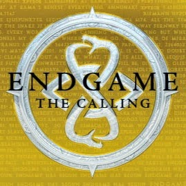 File:Endgame GoogleProfile 1.jpg
