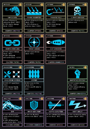 EndlessSpaceCombatCards01
