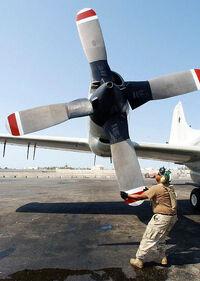 Propeller.orion.arp.500pix