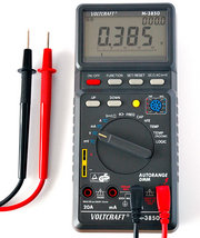 180px-Digital Multimeter Aka