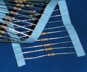 180px-Resistors