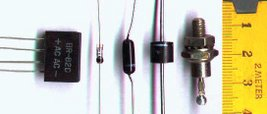 270px-Diode-photo