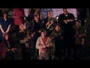 JJ-singing
