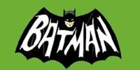 Batman (1960's series)