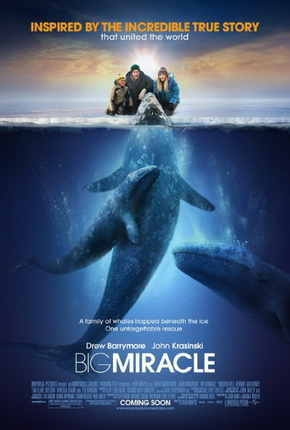 File:Big miracle.jpg