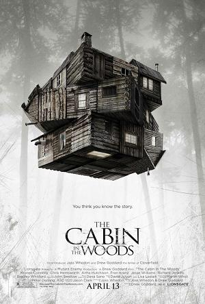 File:The cabin in the woods.jpg
