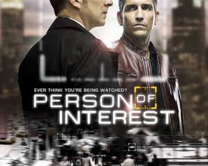 File:Person of interest.jpeg