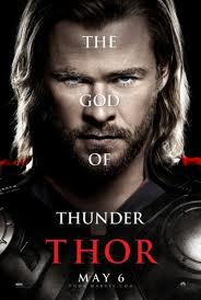 File:ImagesCA9MI9SC-thor-movie-2011-chris-hemswoeth.jpg