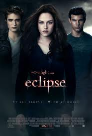 File:Eclipse-292.jpg