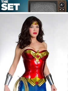 File:225 wonderwoman 032111.jpeg