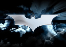File:Logo-batman.png